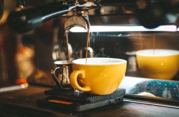 Best-iced-coffee-maker