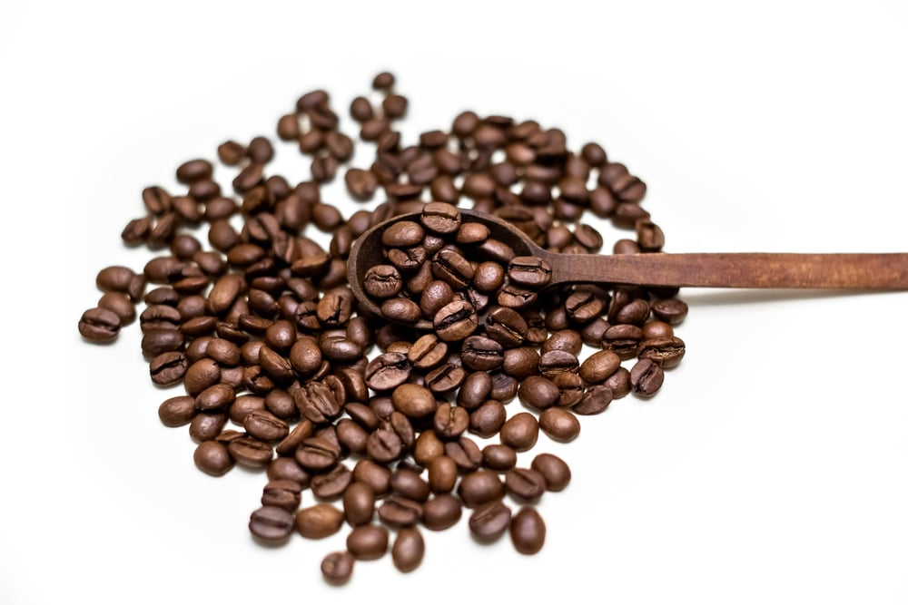 How Many Scoops Of Coffee Per Cup 3