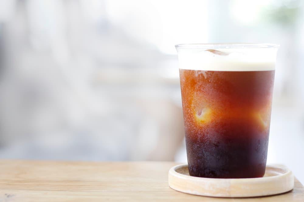 How To Make Nitro Cold Brew 1