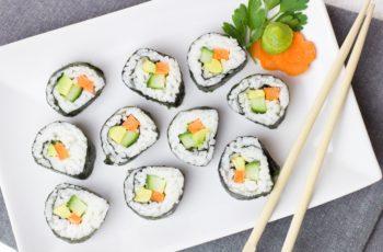 asia-carrot-chopsticks-delicious-357756