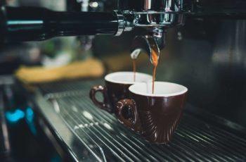 best-nitro-coffee-machine