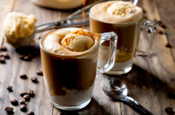 how to make cold foam for coffee 2