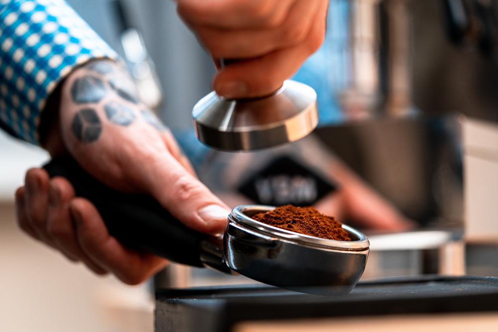 how to make espresso without machine 2