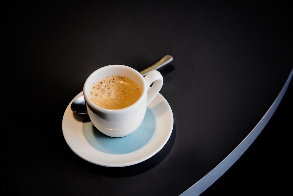 how to make espresso without machine 3