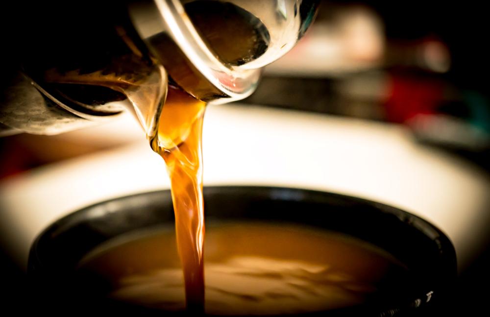 how to make espresso without machine 4