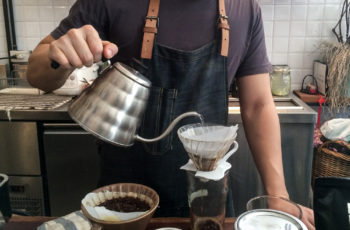 how to make espresso without machine 5