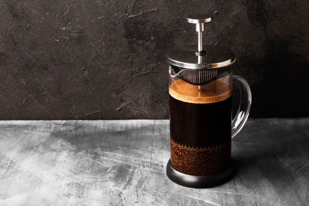 how to make espresso without machine 6