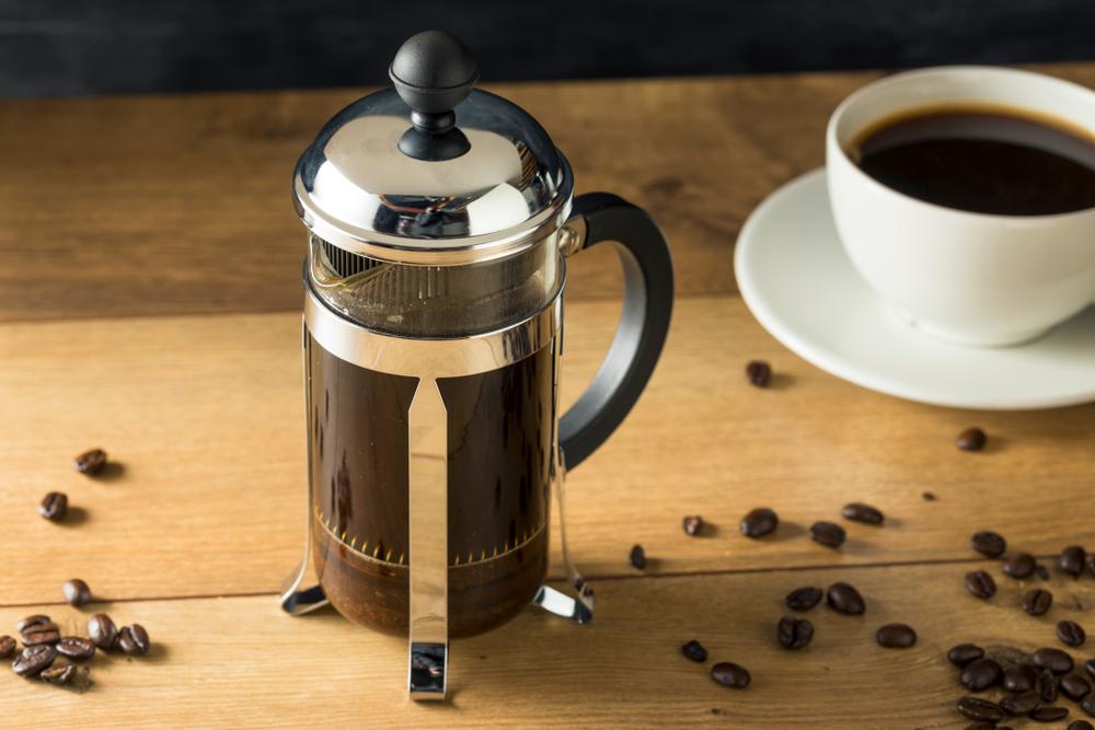 how to make espresso without machine 7