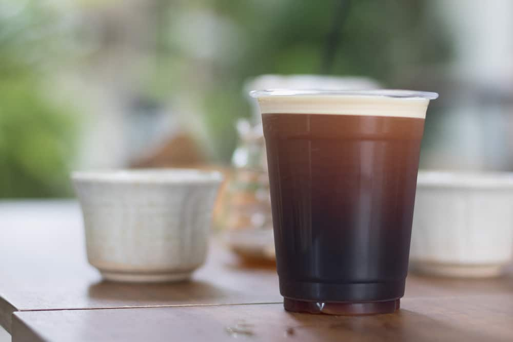 Best Nitro Cold Brew Coffee Maker Reviews 1