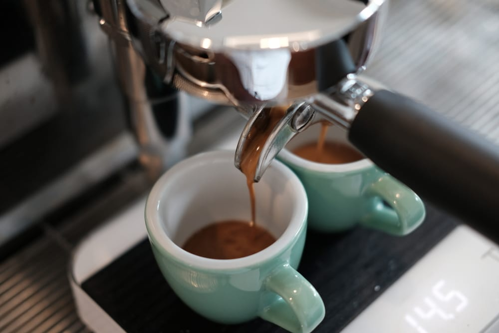 What Coffee To Use For Espresso 4