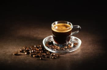 What Coffee To Use For Espresso 5
