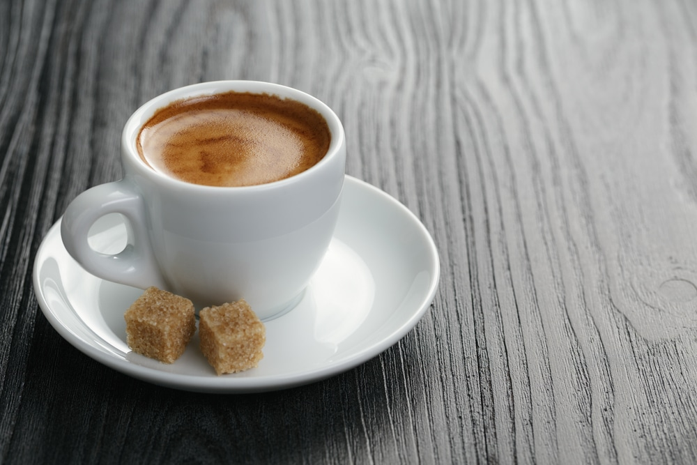 What Coffee To Use For Espresso 7