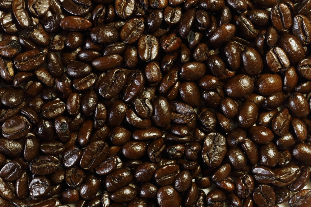 Which Coffee Roast Has The Most Caffeine 4